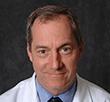 Donald Driscoll, MD
